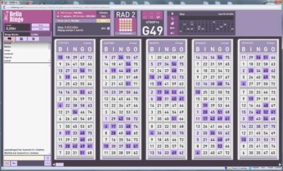 Spilleautomater online gratis 642